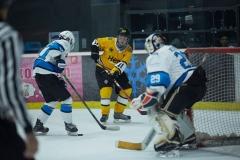Hertz vs Novotel 07-11-2019